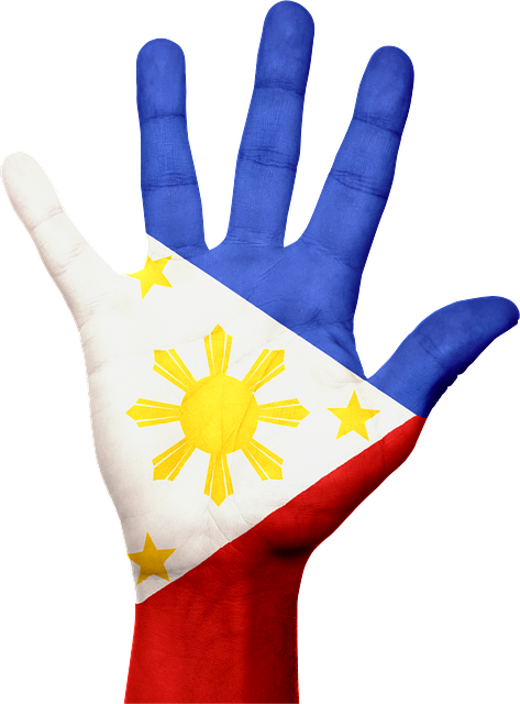 Give the history of gambling in the philippines