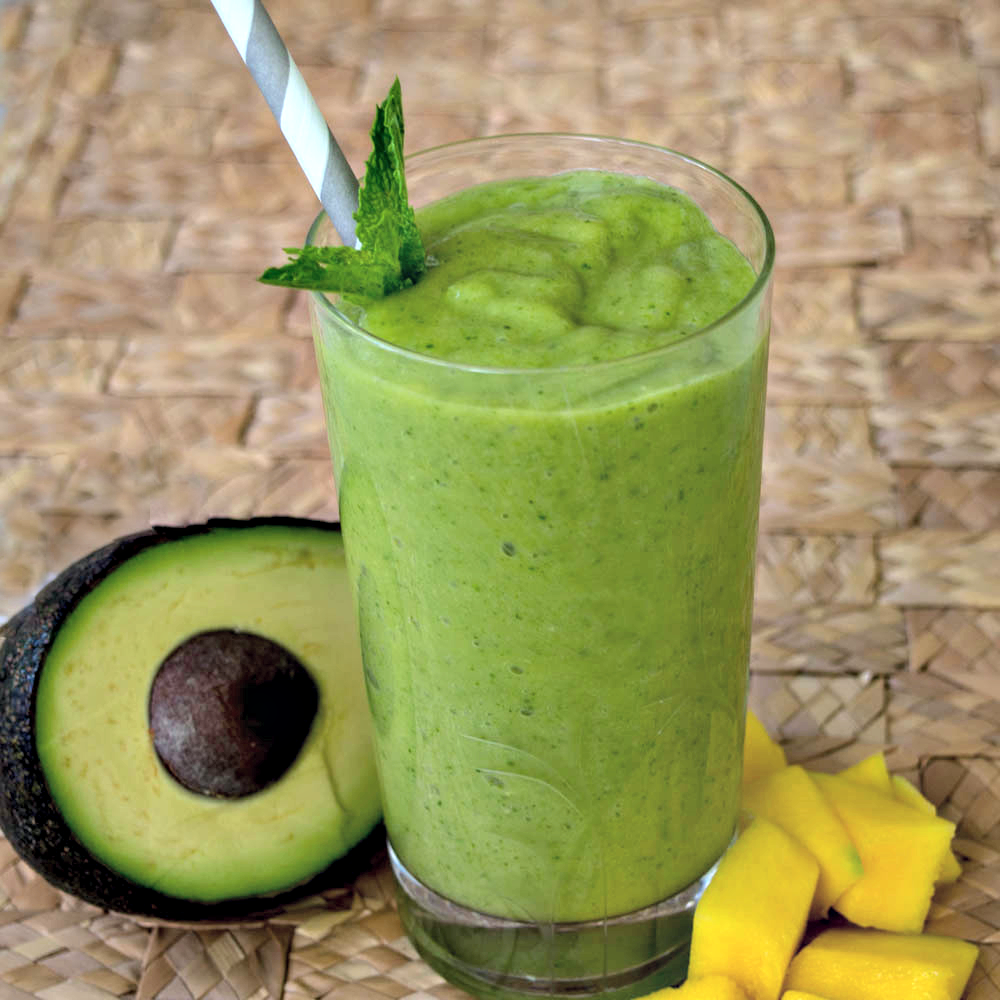 http://www.upstateramblings.com/wp-content/uploads/2014/06/mango-avocado-smoothie-2.png