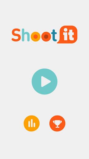 슛잇 Shoot it