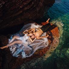 Wedding photographer Maksim Mota (maxis). Photo of 20.04.2018