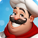 World Chef (game)