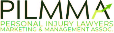 personal injury lawyer marketing and management association, legal marketing, lawyer marketing, lawyer training, lawyer seminar, marketing for lawyers, lawyer cle credits, pilmma
