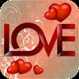 Love Frames apk