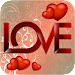 Love Frames icon