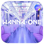 Wanna One Wallpaper KPOP