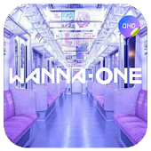 Wanna One Wallpaper KPOP