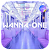 Wanna One Wallpaper KPOP file APK for Gaming PC/PS3/PS4 Smart TV