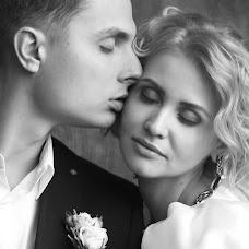 Wedding photographer Alla Kostomarova (superpupper). Photo of 25.10.2015