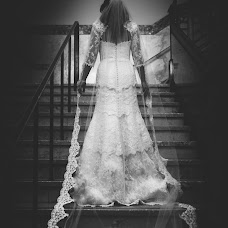 Wedding photographer paul sanderson (sanderson). Photo of 26.06.2015