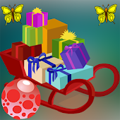 Christmas Funny Boy Kavi Escape Game -302 Android APK Download Free By Kavi Games