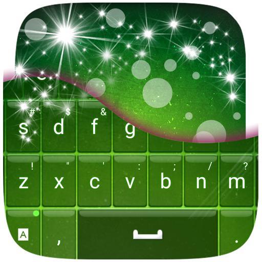 個人化App|键盘加 LOGO-3C達人阿輝的APP