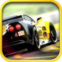 ZZ DNP Real Racing 2 icon
