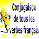 Meilleur conjugaison de tous les verbes français (app)
