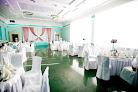 Фото №19 зала Центр отдыха «Притомье»