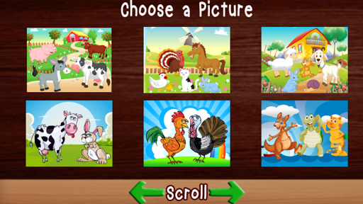 Cute Animal Games for Free