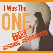 I Was the One