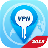 VPN Private Internet Access Unlimited & IP Changer