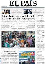 Photo: Rajoy planta cara a los líderes de la UE que airean la crisis española, el presidente rechaza el pacto que propone Rubalcaba y la alarma de tsunami sacude de nuevo Indonesia, en nuestra portada del jueves 12 de abril http://srv00.epimg.net/pdf/elpais/1aPagina/2012/04/ep-20120412.pdf