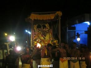 Photo: nammAzhwAr - rAjAngam (in the attire of an emperor)