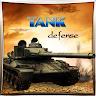 com.titan.tankdefense