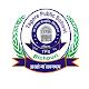 Tagore School Bichpuri Download for PC Windows 10/8/7
