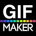 Gif Animados de Imagenes icon