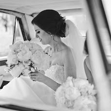 Wedding photographer Natalia Jaśkowska (jakowska). Photo of 12.09.2017