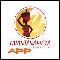 Guantanamera App icon