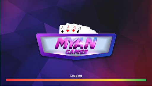 Myan Games - Shan Koe Mee Game 3.1 1