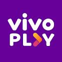 Vivo Play - Filmes, Séries e Programas Favoritos icon