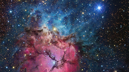 Galaxy Wallpaper 2018 Pictures Hd Images 4k Free Apk Download