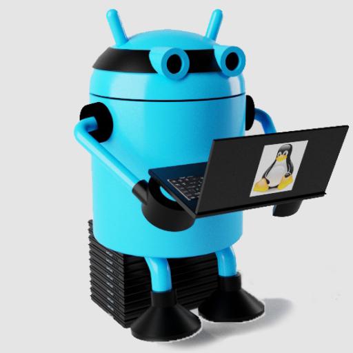 Android Tools (ru) avatar image
