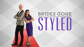 Brides Gone Styled thumbnail
