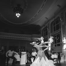 Wedding photographer Mario Bocak (bocak). Photo of 11.08.2016