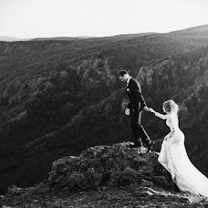 Wedding photographer Mariya Averina (AveMaria). Photo of 29.01.2015