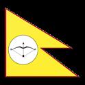 Lohorung Dictionary icon