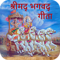 Srimad Bhagavad Gita In Hindi icon