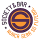 Society Bar for PC-Windows 7,8,10 and Mac