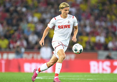 Bornauw encore buteur, bonne opération pour le Bayern