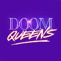 Doom Queens