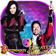 Download Descendants And The Greatest Showman - Musica For PC Windows and Mac