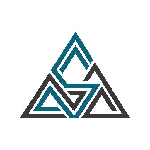 Steadfast Innovation, LLC avatar image