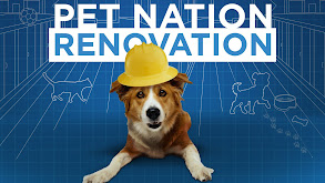 Pet Nation Renovation thumbnail
