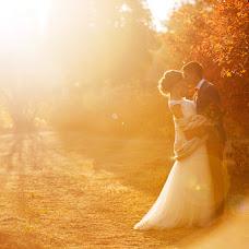 Wedding photographer Aleksandr Chukhil (alexchuhil). Photo of 23.12.2015