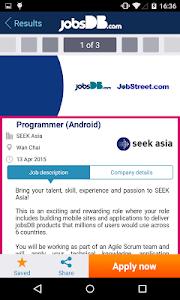 jobsDB v2.3.10