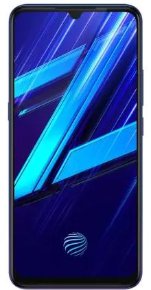 बेस्ट 8GB Mobile Phone अंडर 20000