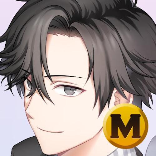 Mystic Messenger 1.15.0