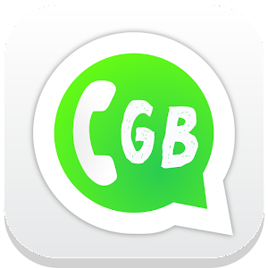 GBwhatsaap Messenger