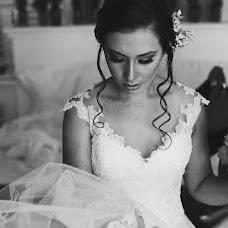 Wedding photographer Alejandro Cano (alecanoav). Photo of 22.07.2017