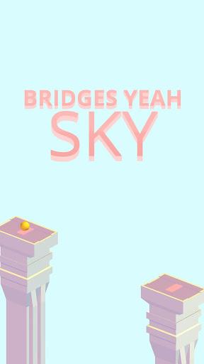 BridgesYEAH.Sky